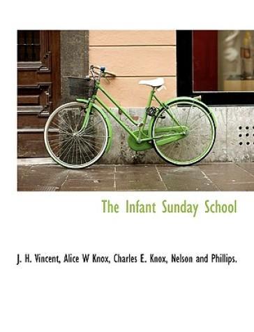 The Infant Sunday Sc...