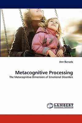 Metacognitive Proces...