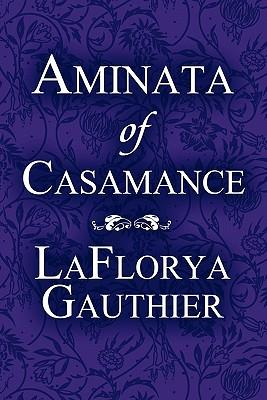 Aminata of Casamance