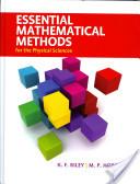 Essential Mathematic...
