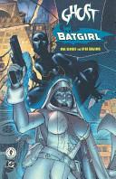 Ghost--Batgirl
