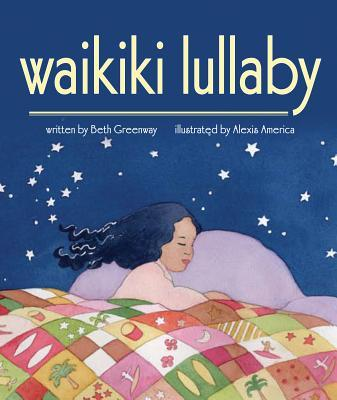 Waikiki Lullaby