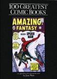 100 Greatest Comic B...