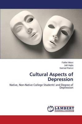 Cultural Aspects of Depression