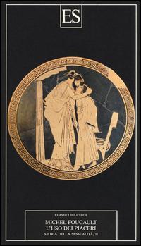 Storia della sessualità