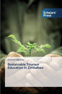 Sustainable Tourism Education in Zimbabwe