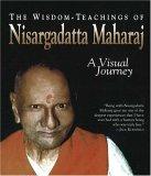 The Wisdom-Teachings...