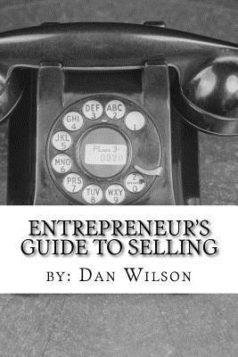 The Entrepreneur's G...