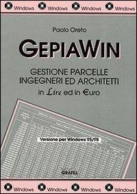 GepiaWin