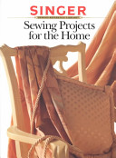 Sewing Projects for Home