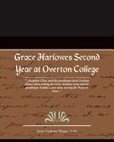 Grace Harlowes Secon...
