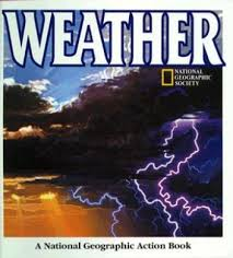Weather (Pop-up)