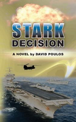 Stark Decision