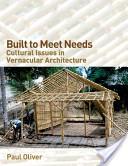 Built to Meet Needs