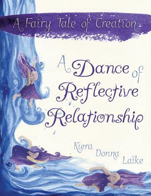 A Dance of Reflective Relationship