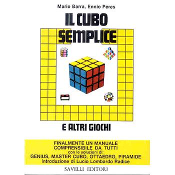 Il cubo semplice