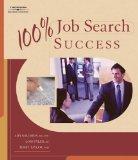 100% Job Search Succ...