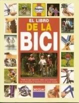 El libro de la bici