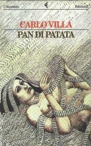 Pan di patata