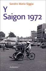 Y Saigon 1972