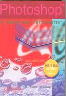 PHOTOSHOP BIBLE 電腦繪圖設計