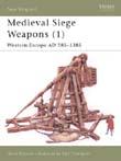 Medieval Siege Weapons (1)