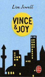 Vince et Joy