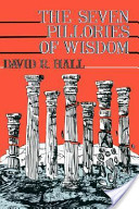 The Seven Pillories of Wisdom