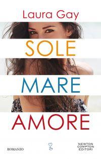 Sole mare amore