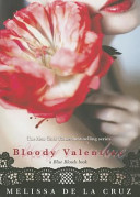 Bloody Valentine (A Blue Bloods Novella (Int'l Paperback Edition))