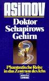 Dr. Schapirows Gehirn