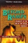 Beyond Ramps