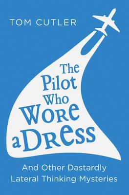 The Pilot Who Wore a...