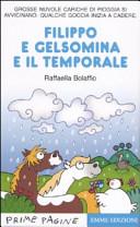 Filippo e Gelsomina ...