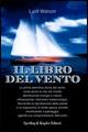 Il libro del vento