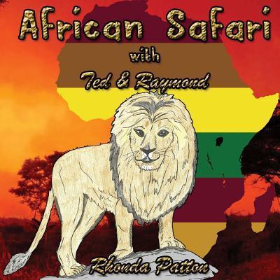 African Safari With ...
