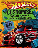 Customise Your Cars