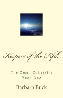 Keepers of the Fifth