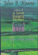 Letters of a Love Hungry Farmer