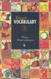 Target Vocabulary: B...