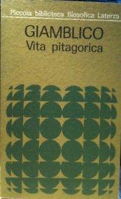 Vita pitagorica