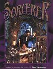 Sorcerer, Revised Edition