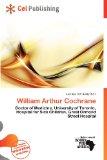 William Arthur Cochrane