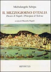Il Mezzogiorno d'Italia