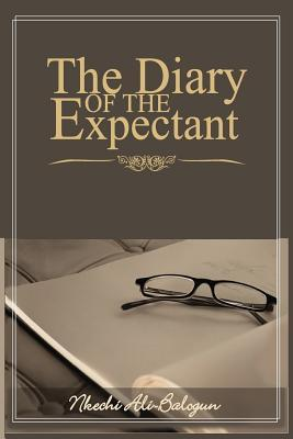 The Diary of the Expectant