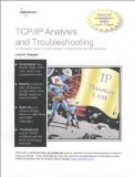 Tcp Ip Analysis and Troubleshooting