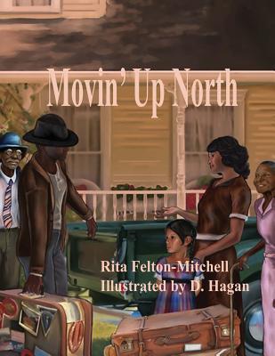 Movin' Up North