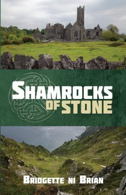 Shamrocks of Stone