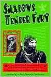 Shadows of Tender Fu...