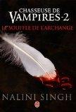 Chasseuse de Vampires - 2 - Le Souffle D